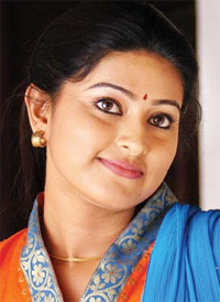 Sneha  out of  'Kochadaiyaan'
