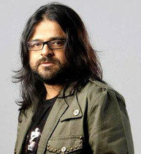 Pritam to compose for 'Dhoom 3'