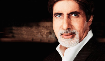 Big B happy India is polio-free