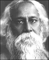 Film on Tagore to be made soon