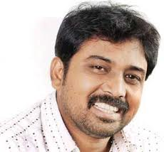 Lingusamy started his next venture 'Vettai'