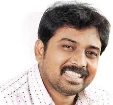 Lingusamy started his next venture 'Vettai'