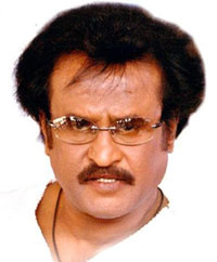 Rajnikanth is taken ill, hospitalised