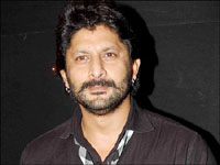 Arshad Warsi finds sequels risky, but excited about 'Ishqiya 2'