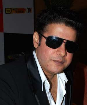 Sajid Khan refuses to read &#39;Housefull&#39; reviews