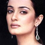 Vaishali Desai not sidelined from promotions