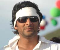 Too many misconceptions about Islam: Actor Arshad Warsi