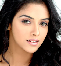Asin misses 'Ready' premiere in Dubai, Salman draws crowds