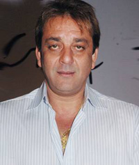 Sanjay Dutt declared Best Comic Actor at IIFA