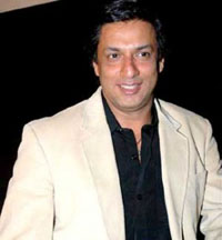 I was left in total shock and depression: Madhur Bhandarkar
