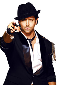 My &#39;Agneepath&#39; has little resemblance to original: Hrithik