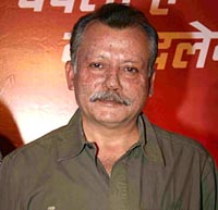 'Mausam' is not a story of rebirth: Pankaj Kapoor