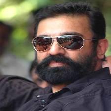 Kamal Hassan plays a terrorsit in 'Viswaroopam'