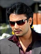 Kannada actor denied bail in wife assault case