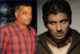 One Role for Jiiva, Ram, Aditya Roy