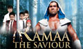 Ramaa - The Saviour Video