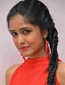 Chaitra Shetty