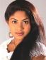 Navya Narayanan