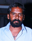 Ramachandran Durairaj