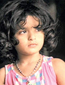 Shlagha Saligrama