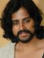 Arun Gowda