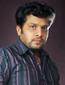 Jubin Raj Dev