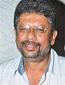 Vijay Menon