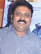A. M. R. Ramesh