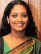 Aabhija Shivakala