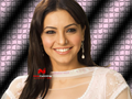 Aamna Shariff Wallpapers
