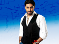 Abhishek Bachchan wallpapers