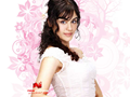 Wallpaper 1 of Adah Sharma