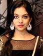 Ahana Krishnakumar