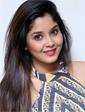 Aishwarya Shindogi