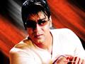 Ajay Devgn wallpapers