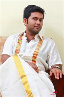 Picture 3 of Aju Varghese