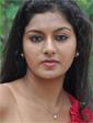 Akshatha