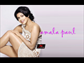 Wallpaper 2 of Amala Paul