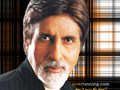 Wallpaper 1 of Amitabh Bachchan
