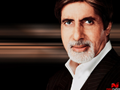 Wallpaper 2 of Amitabh Bachchan
