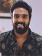 Amith Chakalakkal