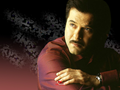 Anil Kapoor wallpapers