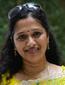 Anita Chowdhary