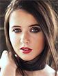 Anna Ador