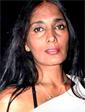 Anu Agarwal