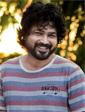 Anwar Shereef