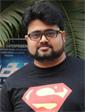 Arjunan