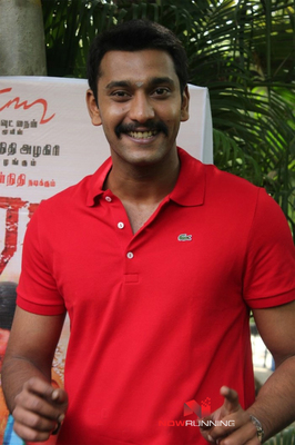 Picture 1 of Arulnithi