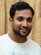 Arun Sagara