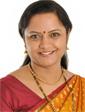 Aruna Balaraj